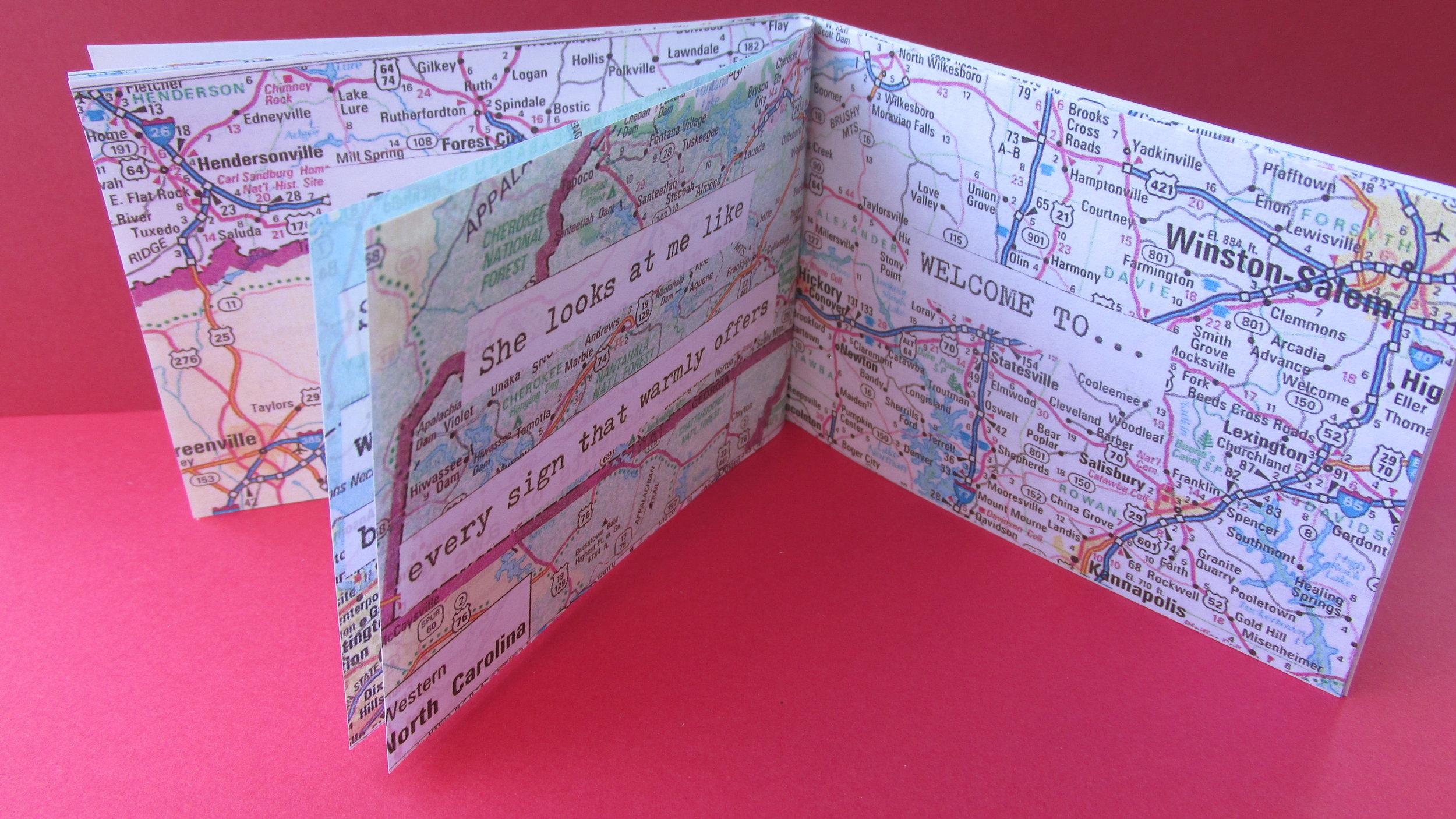 cartography1.JPG