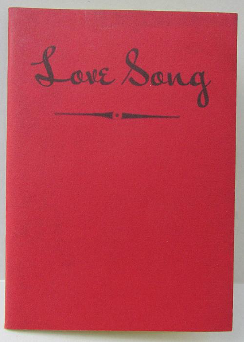 LoveSong.jpg