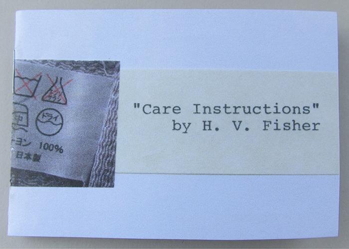 CareInstructions.jpg