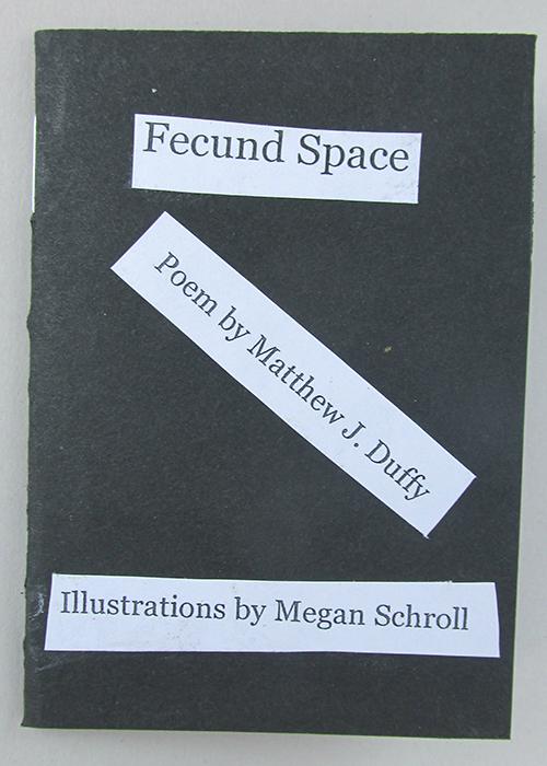 FecundSpace.jpg