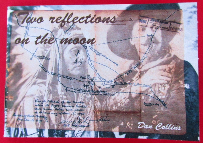 2+reflections+on+the+moon.jpg