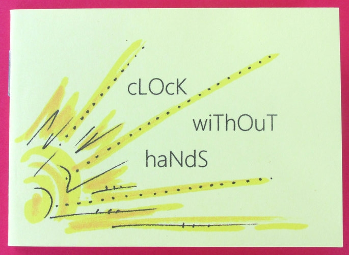 clock+without+hands.jpg