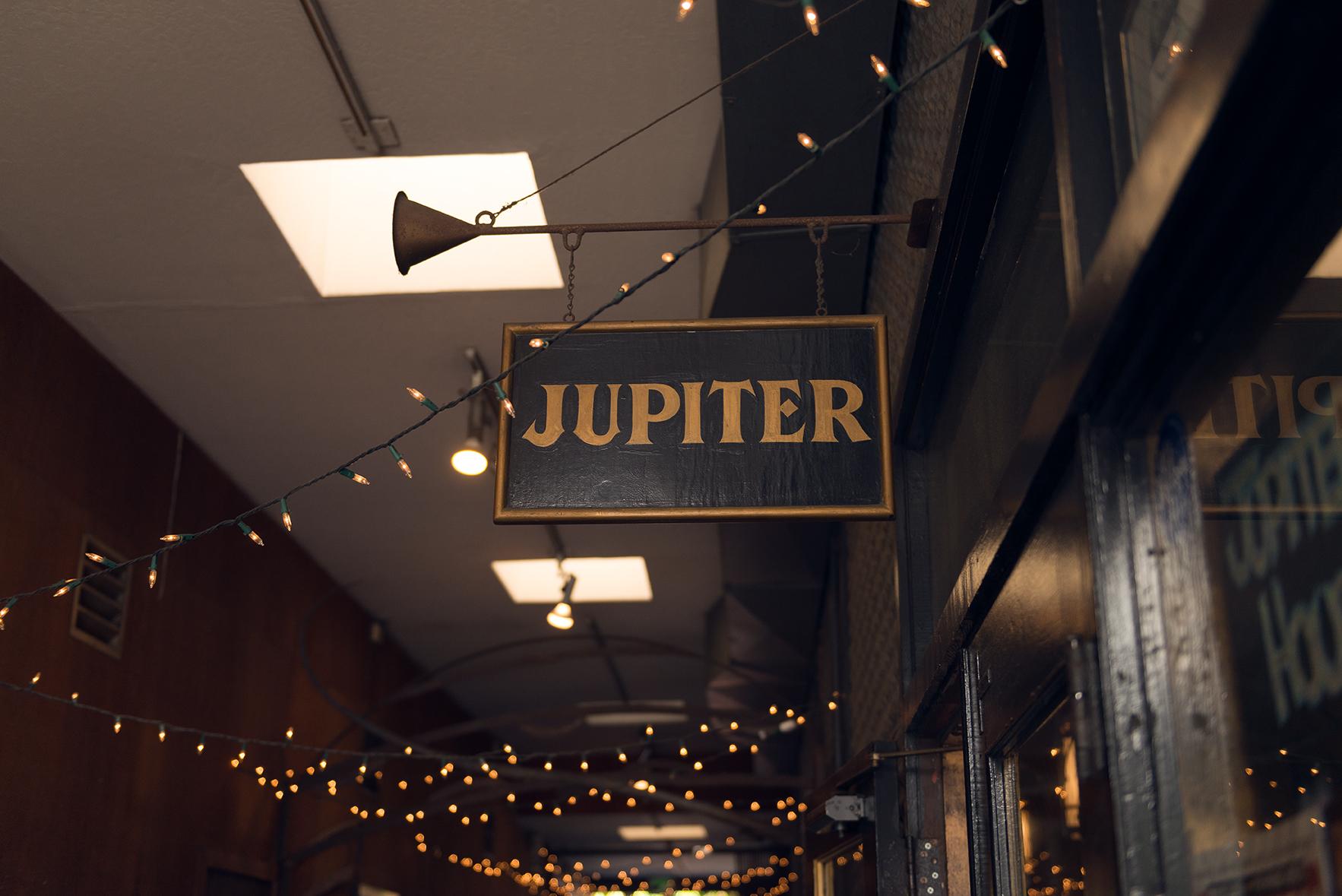 Jupiter_42.jpg