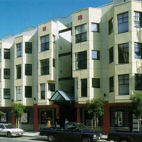 apartment building property management san francisco.jpg