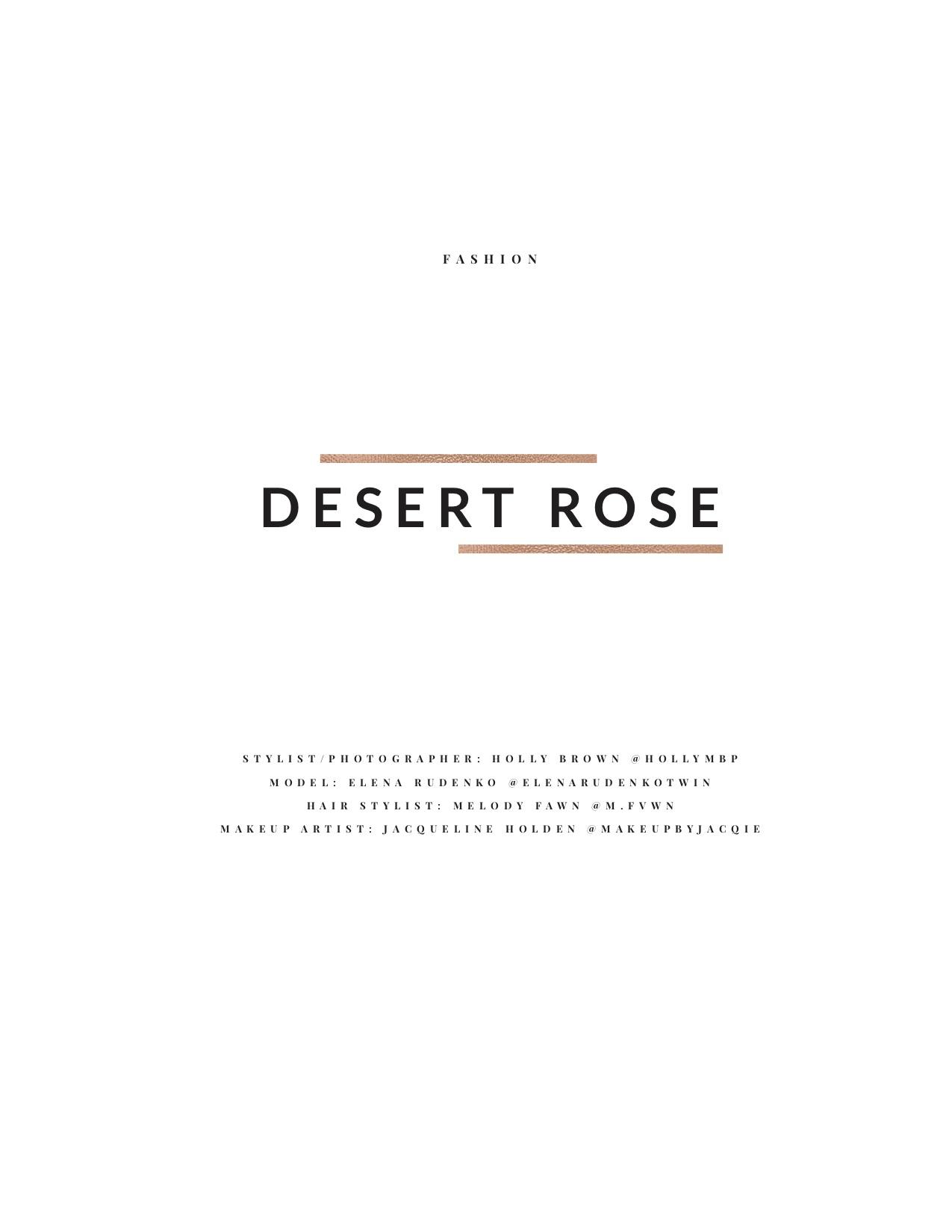 Desert Rose 1.jpg