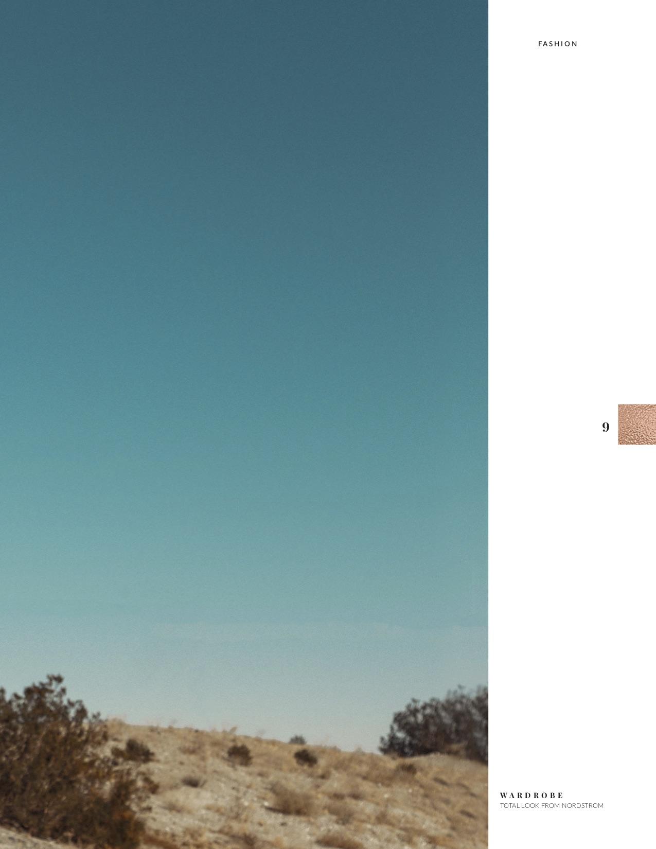 Desert Rose 8.jpg