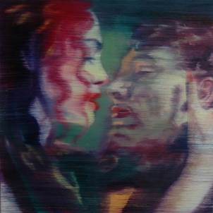 Mille Basia (A Thousand Kisses) 5.1