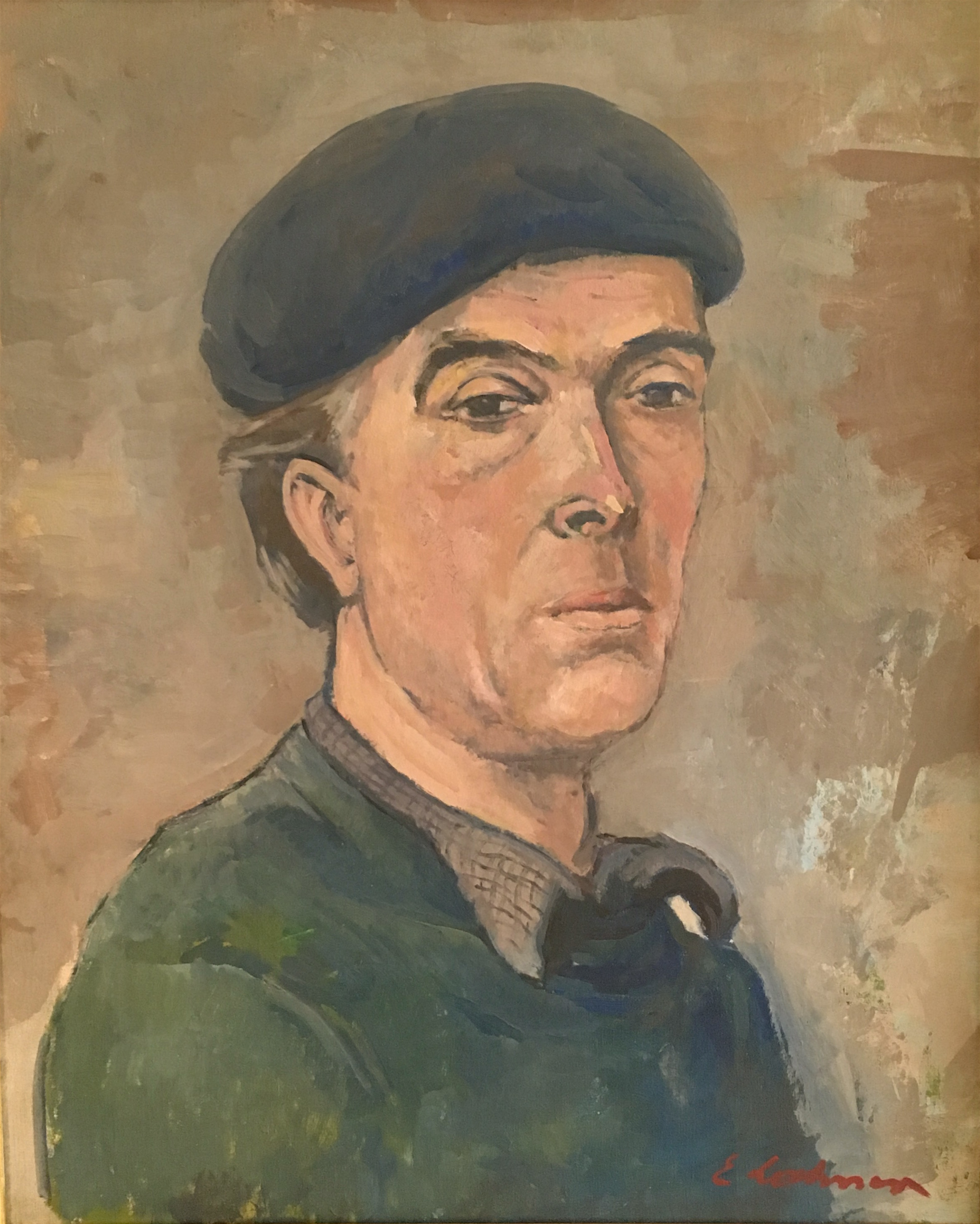 Emile Lahner Self Portrait.jpg