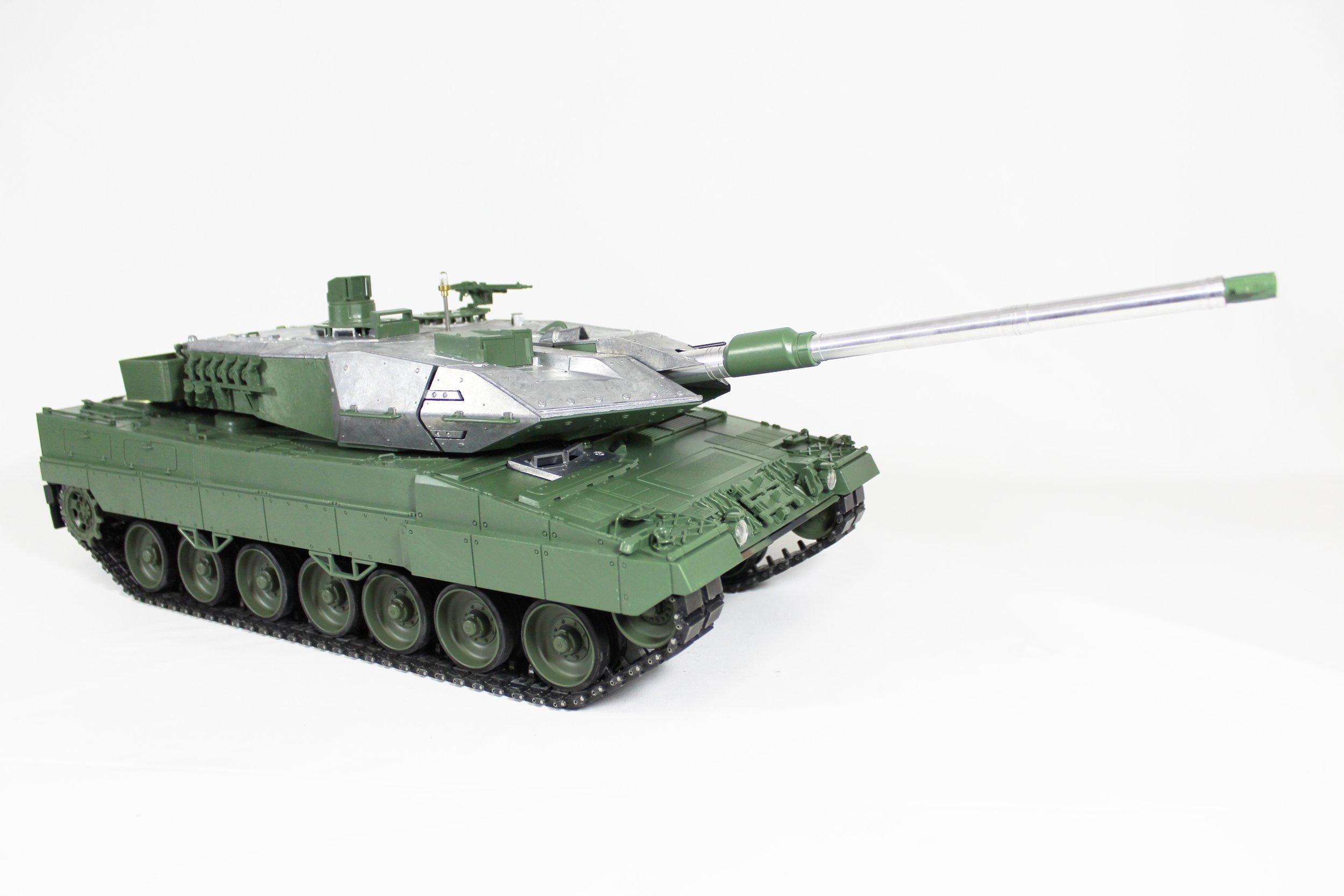 Taigen Leopard 2A6 005.jpg
