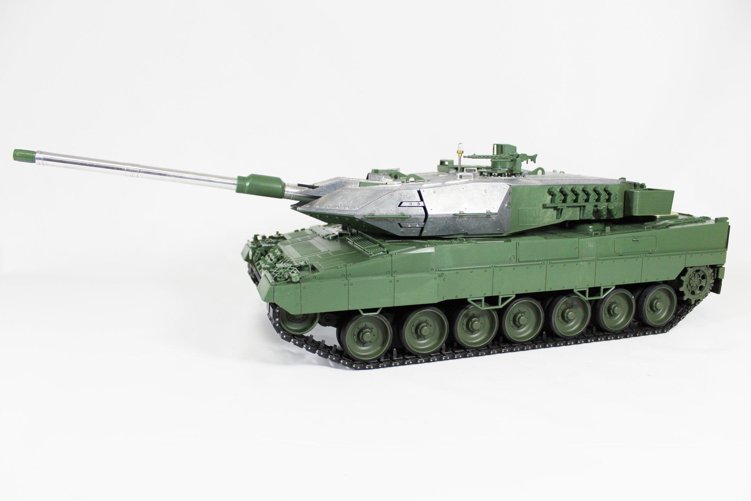 Taigen Leopard 2A6 015.jpg