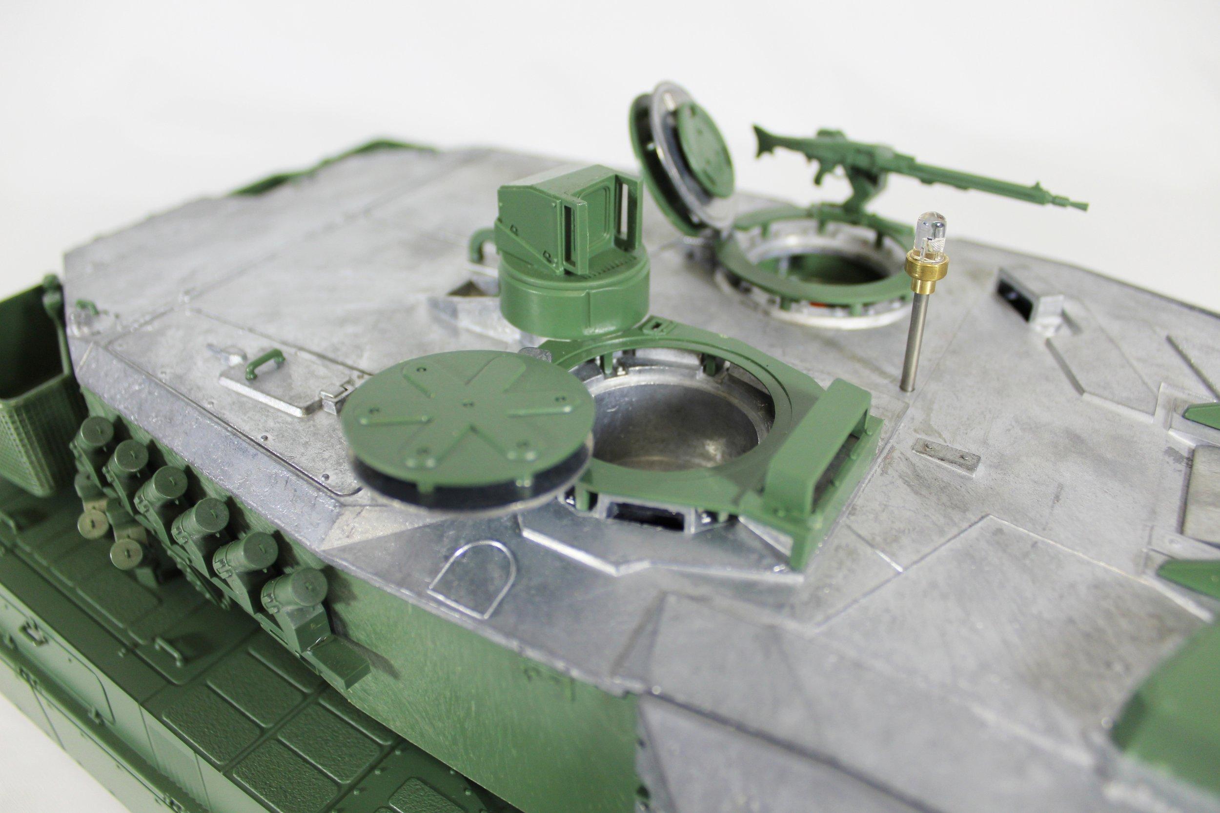 Taigen Leopard 2A6 026.jpg