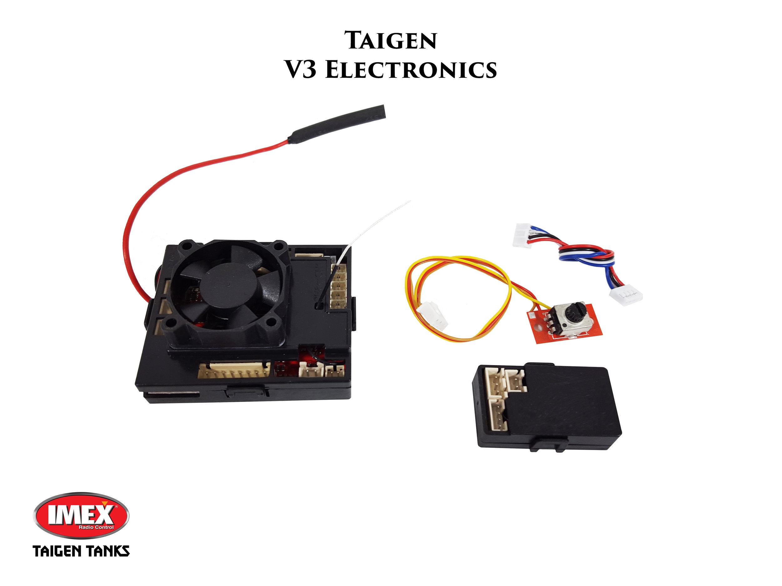 TAG120605.2.jpg