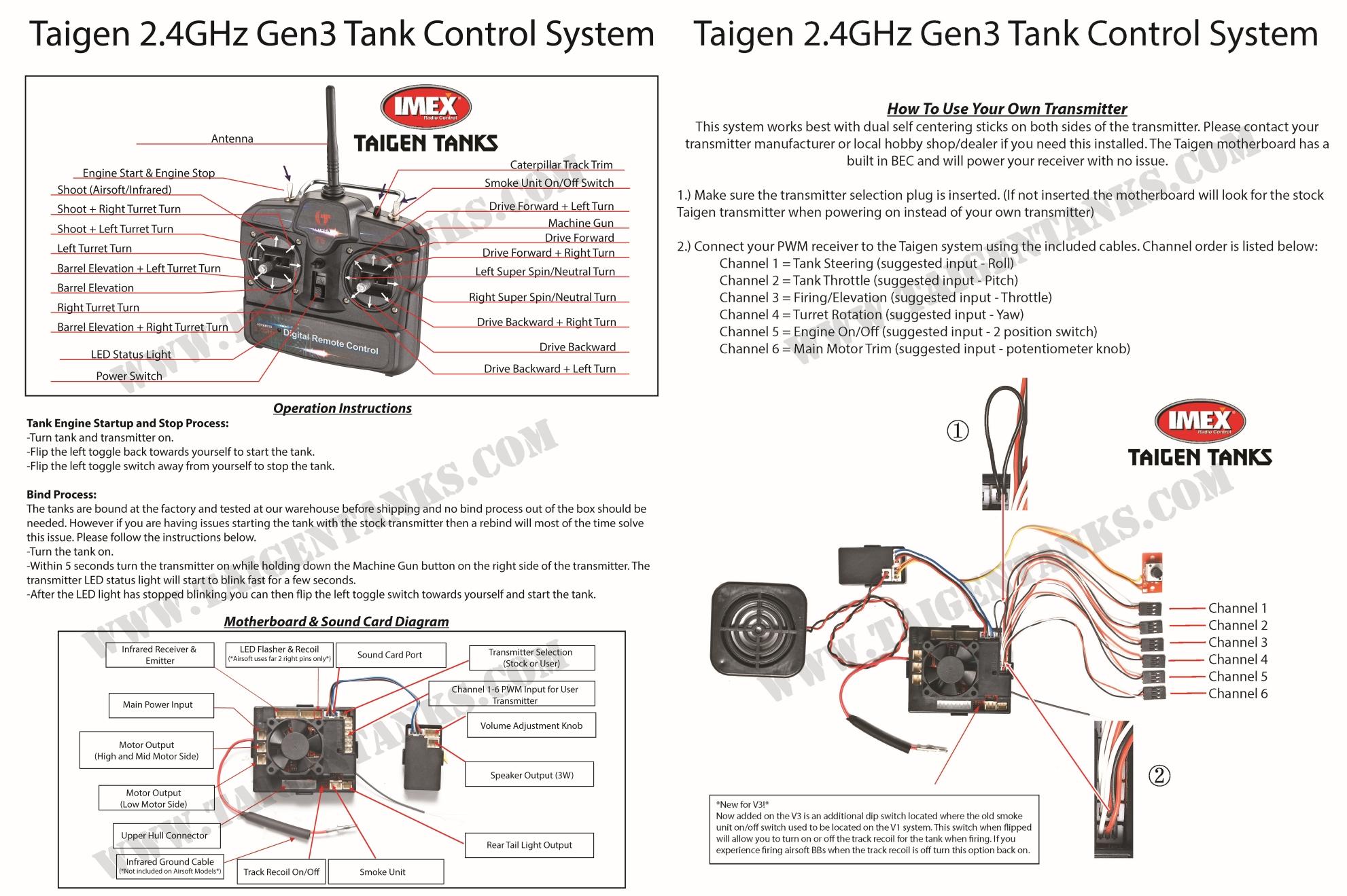 TAG120605 V3 Instructions.jpg