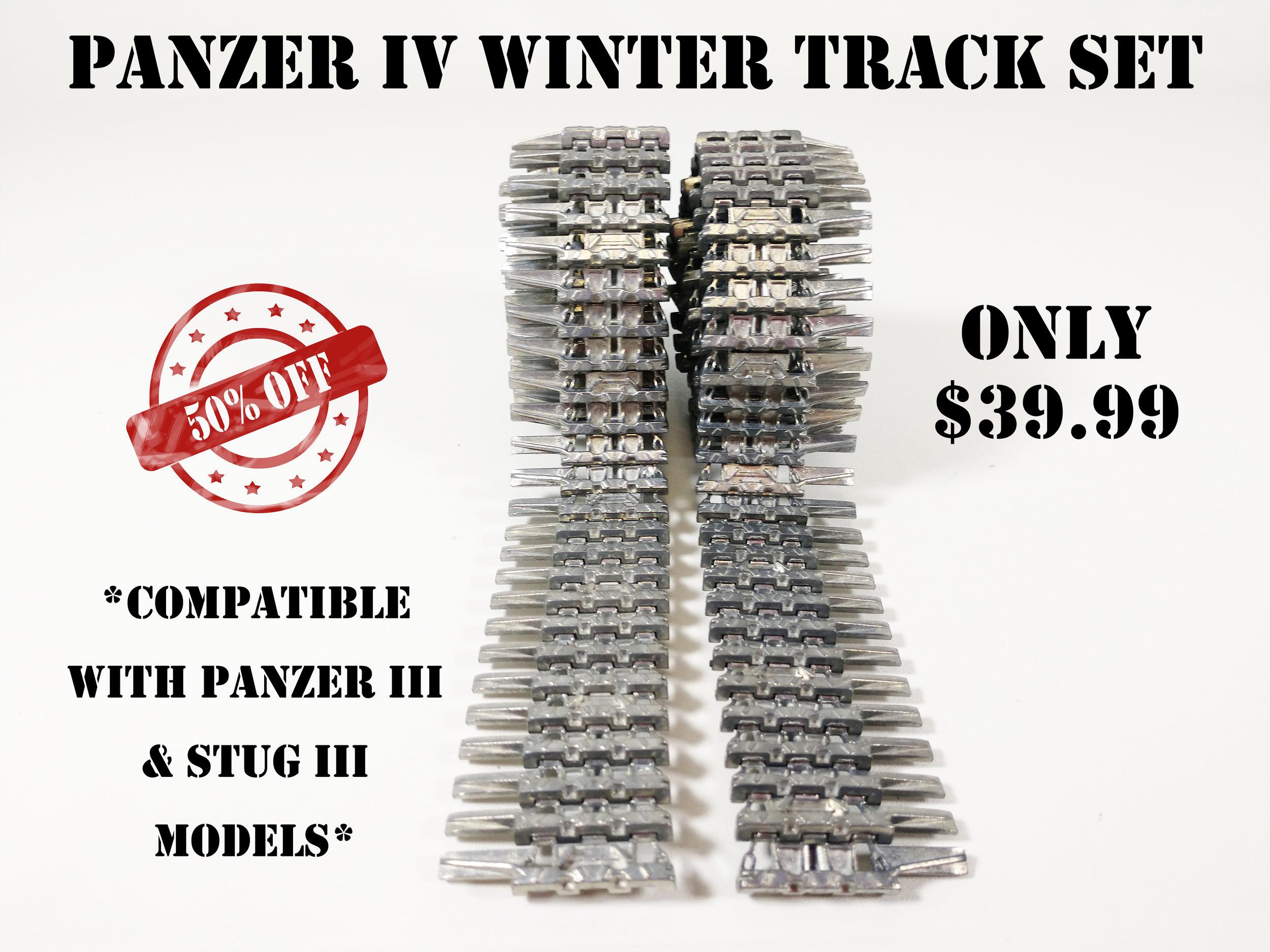 p4 winter track deal.jpg