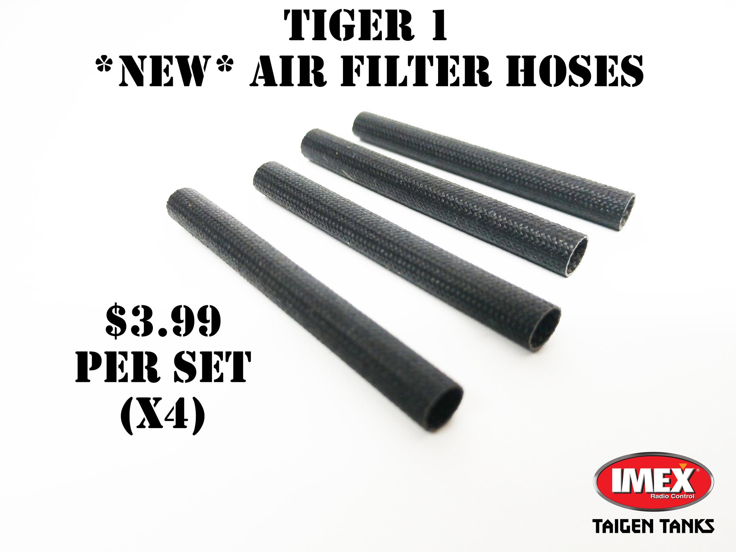 air filter hoses deal.jpg