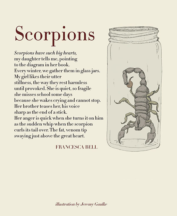 scorpions-F-Bell.jpg