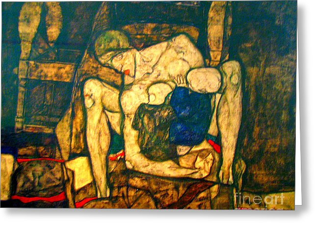 blind-mother-by-egon-schiele-pg-reproductions(1).jpg