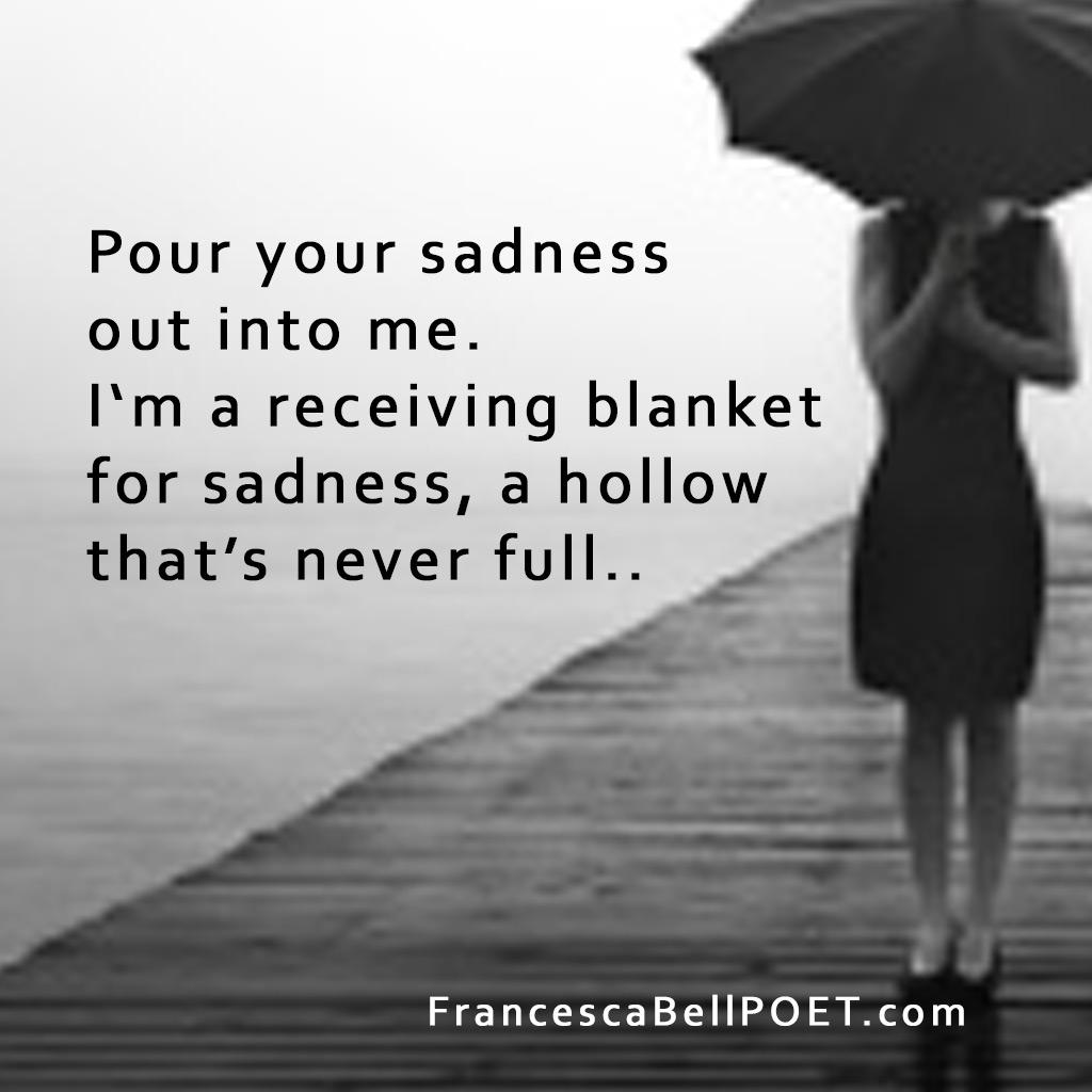 pour_sadness.jpg