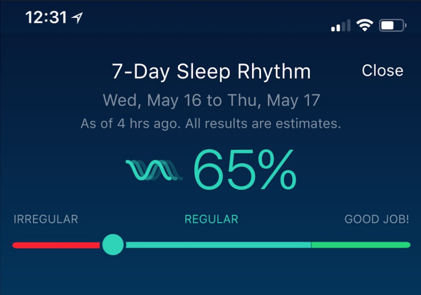 SleepRhythmDetail.png