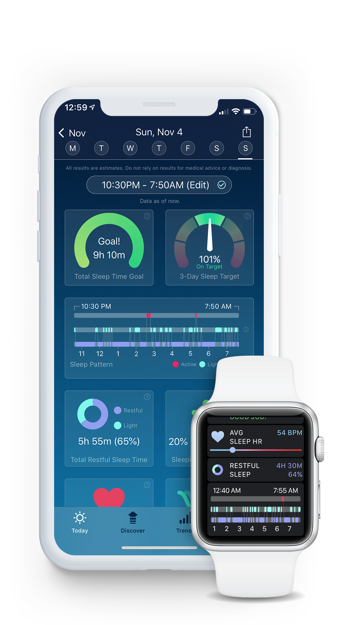 SleepWatch_iOS_App_Store_Renderings_5-8_in_v1.png