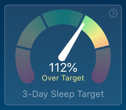 sleep_target.jpg