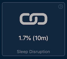 sleep_disruption_tracking_sleep_watch_bodymatter.jpg