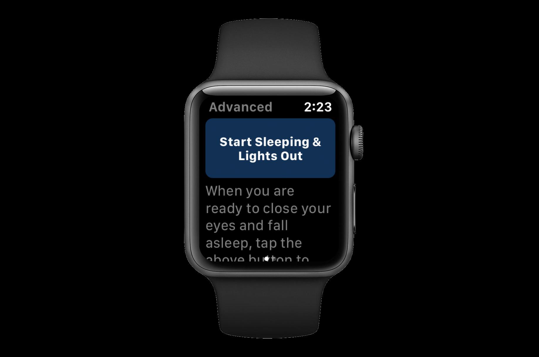 sleepwatch_by_bodymatter_advanced_tracking_mode_1.png