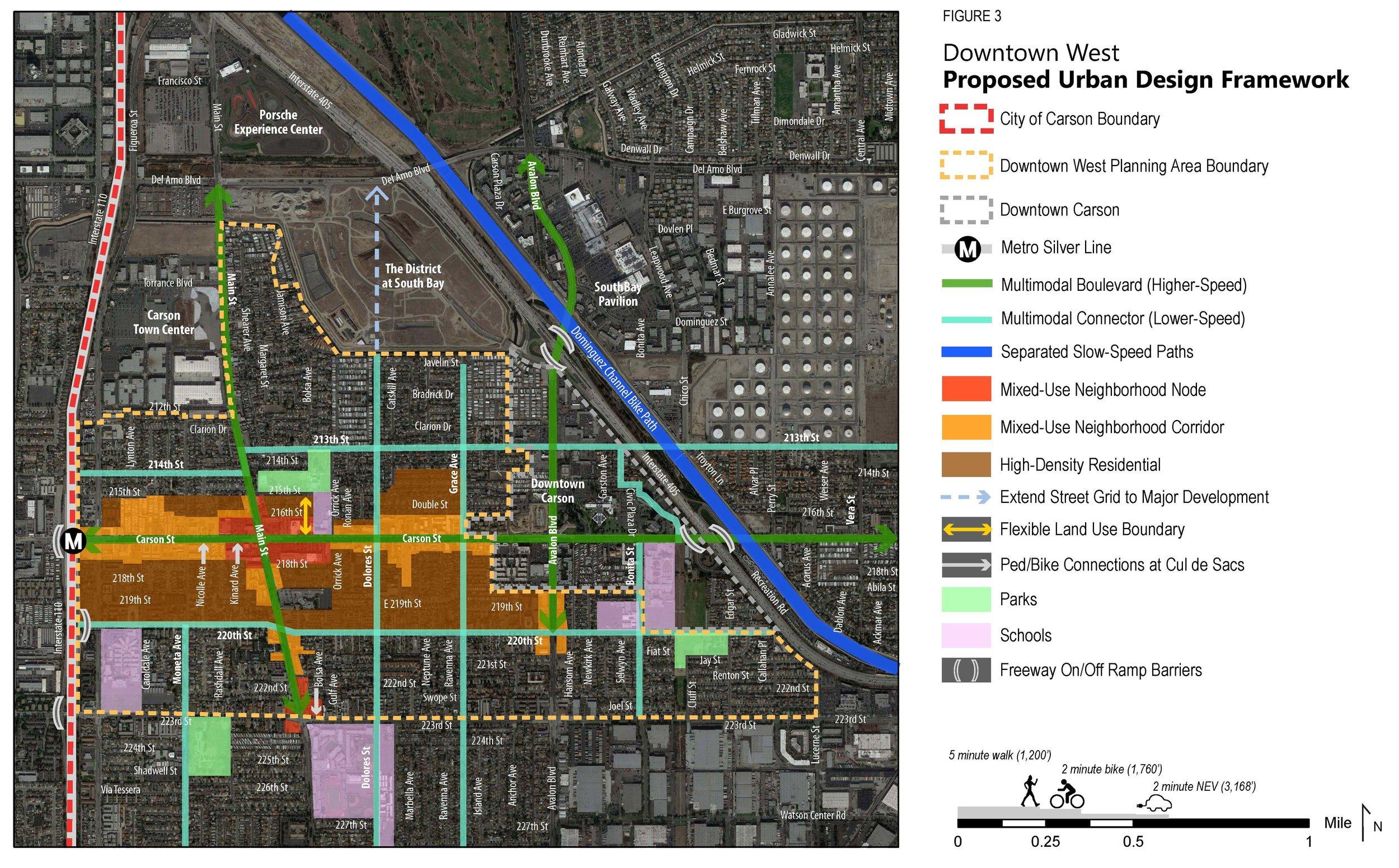 Figure 3 - Downtown West - Urban Design Framework.jpg