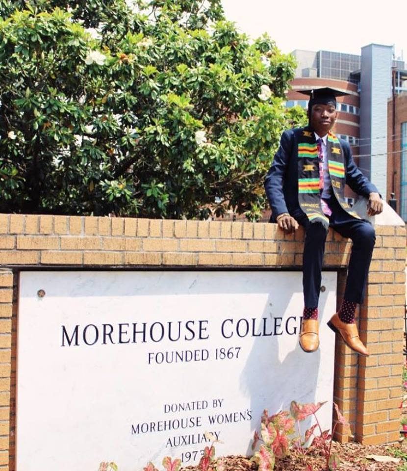 morehead-college