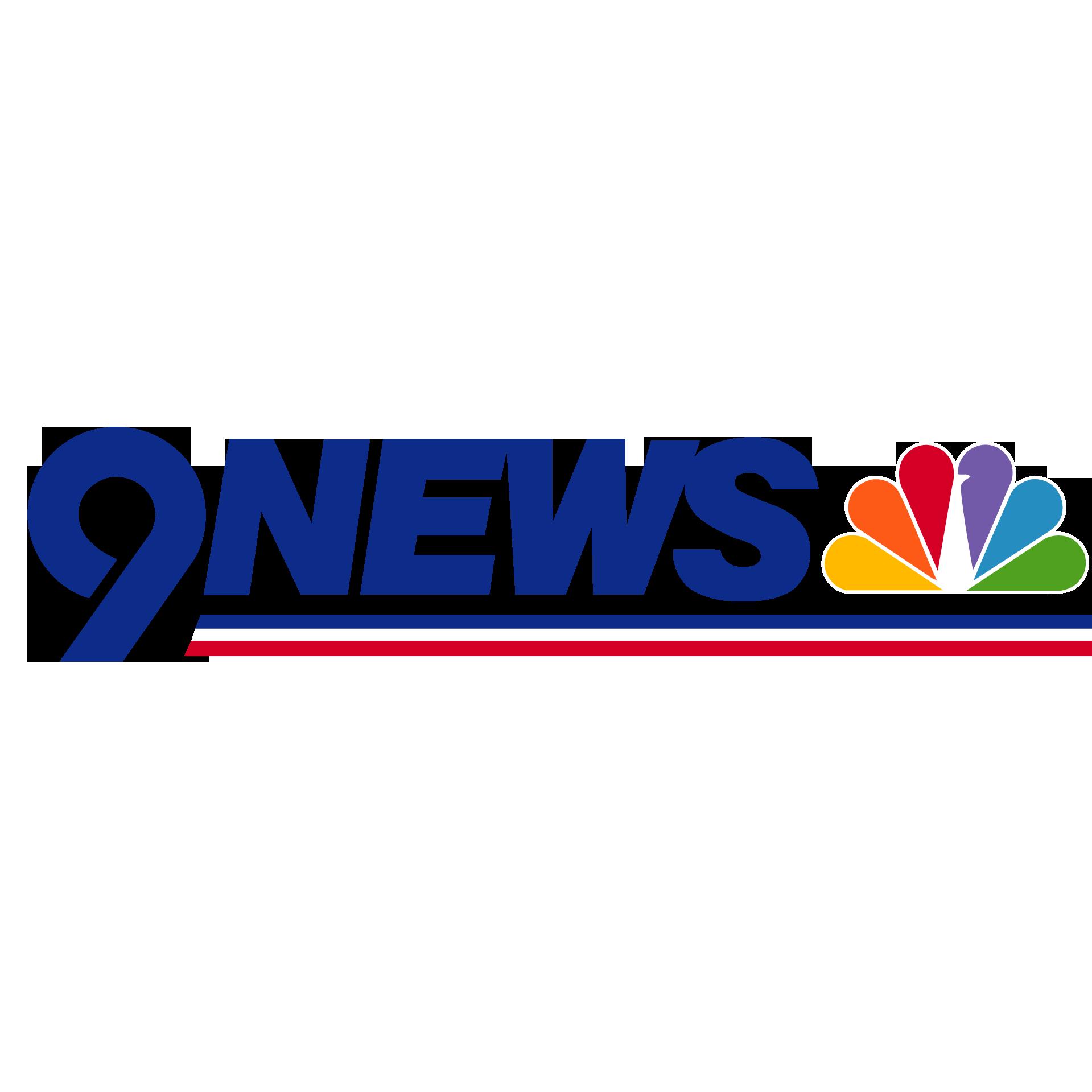 9news Denver, CO.png