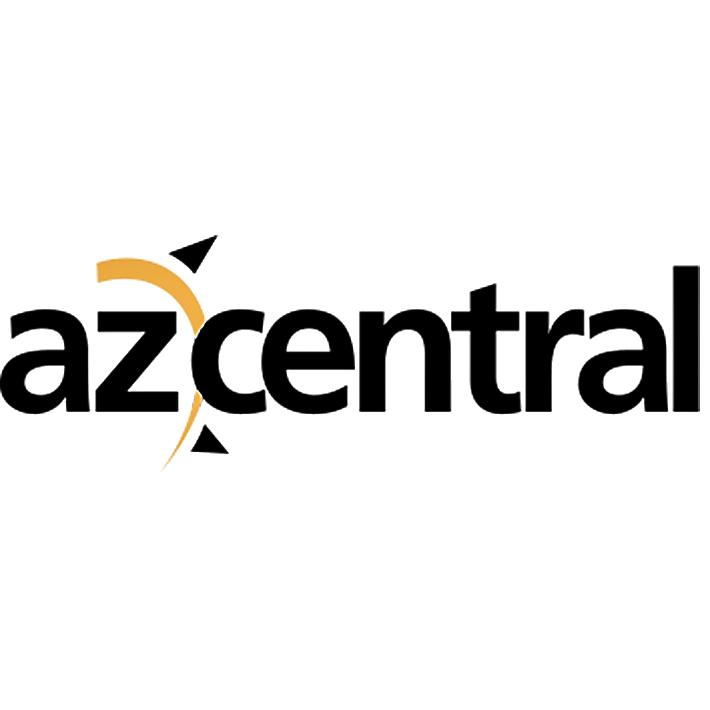 azcentral.png