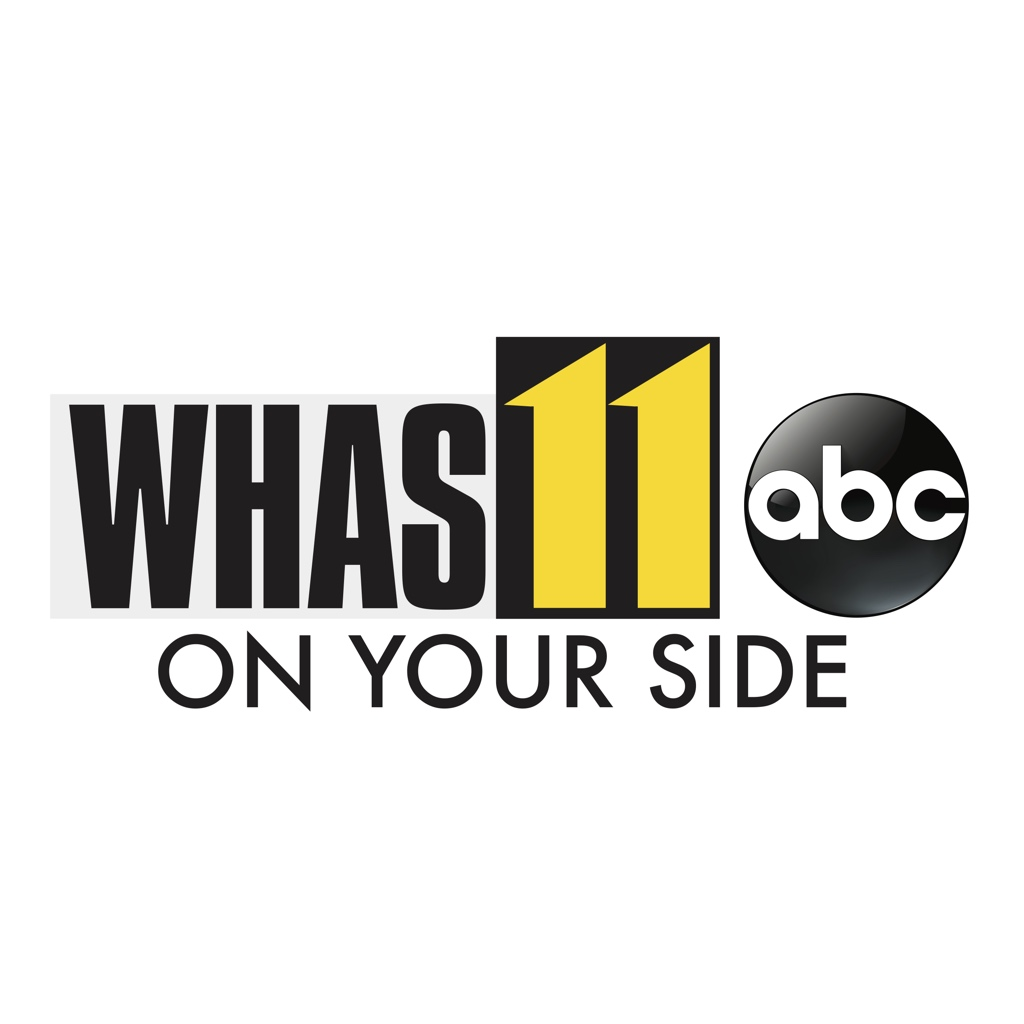whas11-abc.png