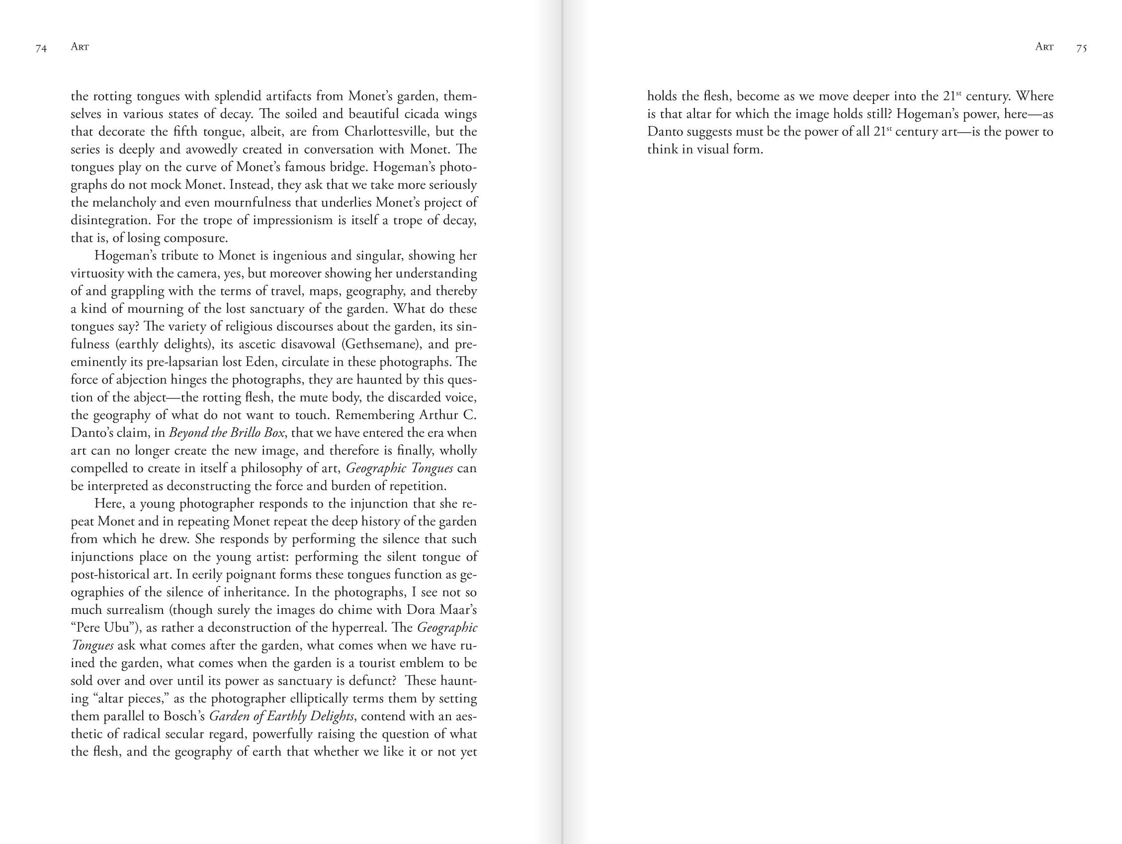 Meridian_Essay_page2.jpg