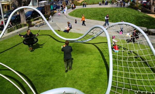 MP_Playground.png