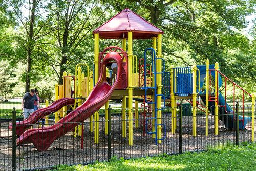 east playground.jpg