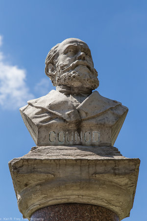 Bust-Gounod-3.jpg