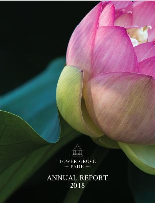Click to read the full annual report.