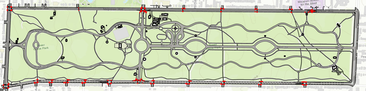 Tower Grove Park_Neighborhood Access Improvement.png