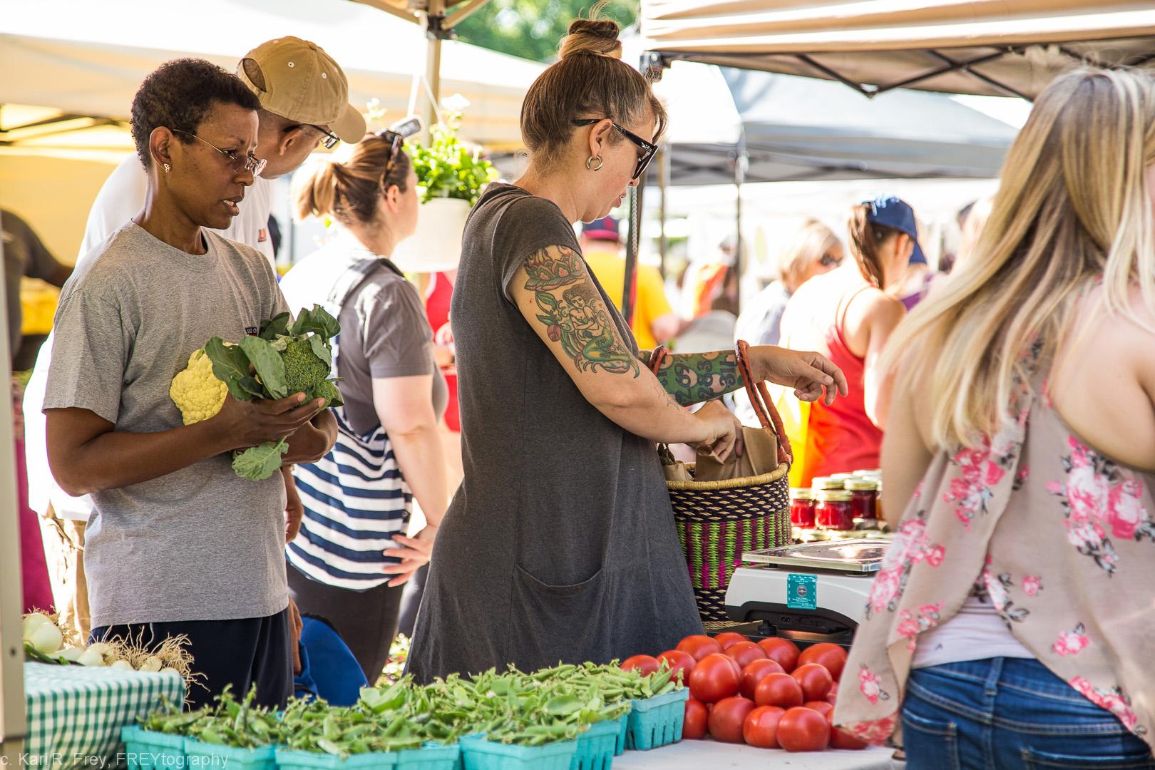 Farmer's Market-53.jpg