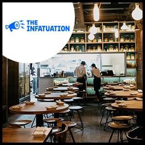 Buzz_infatuation 062719.jpg
