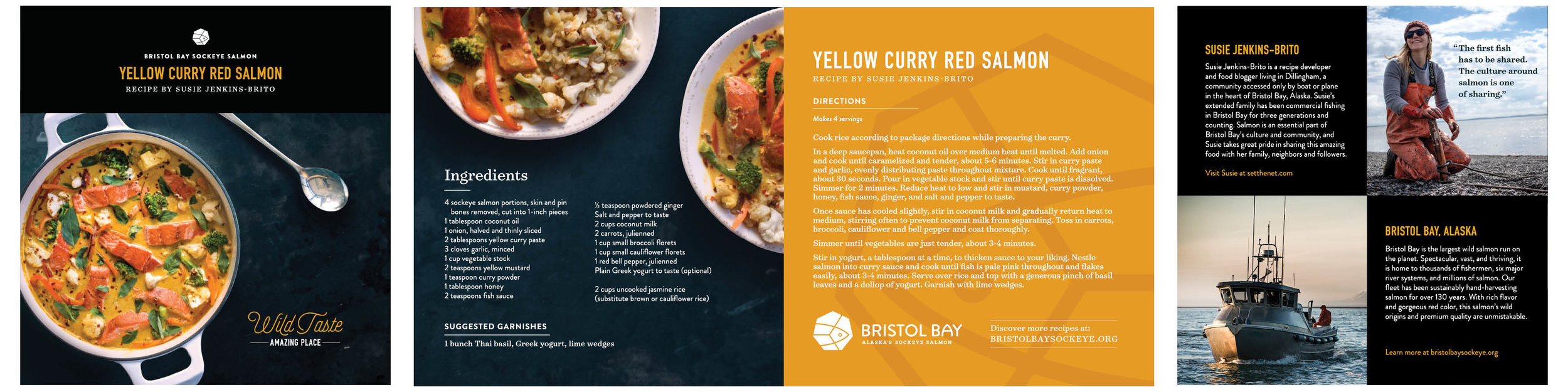 Yellow_Curry_Recipe_Layout.jpg