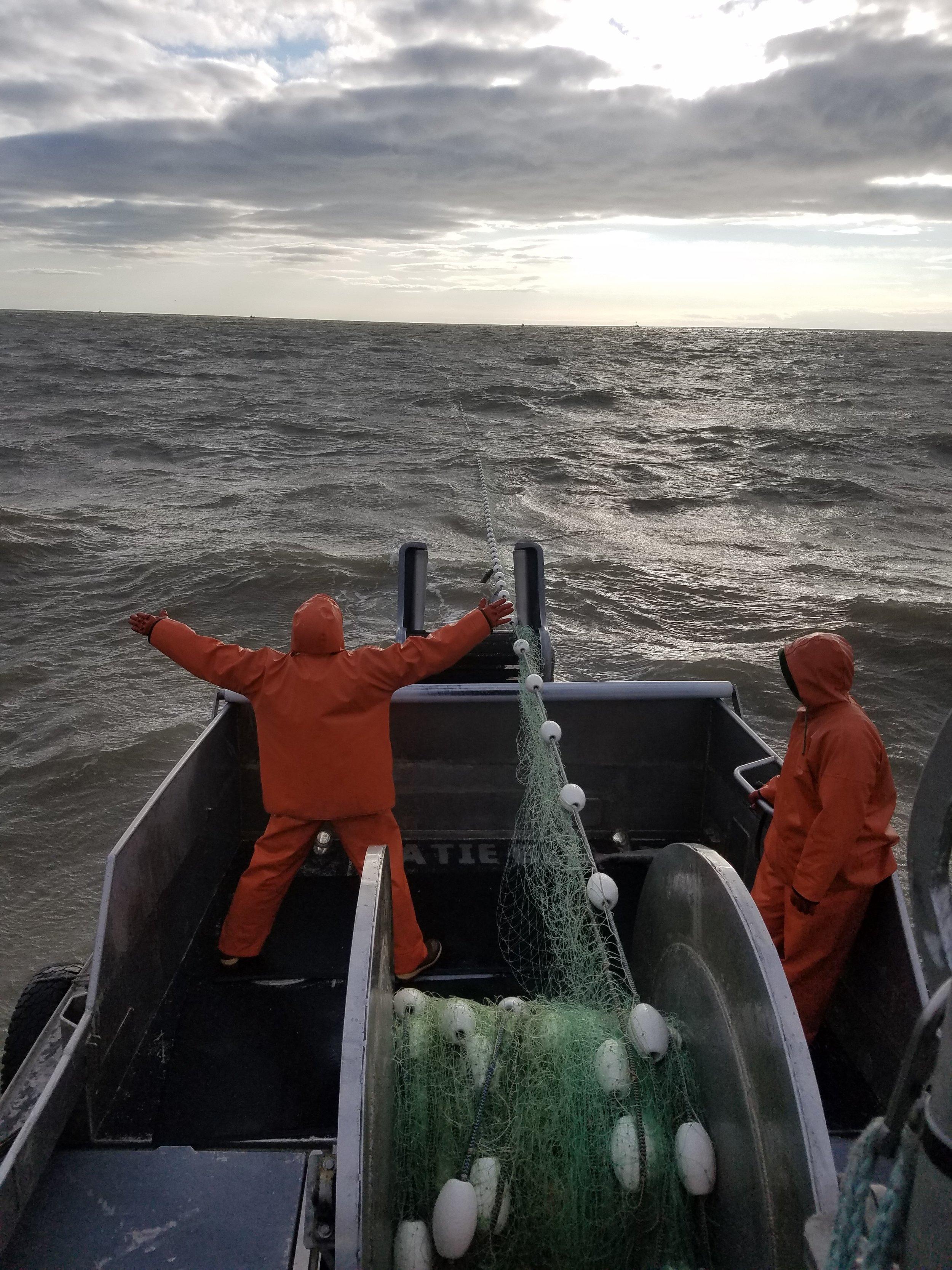 Rogotzkes on boat.jpg