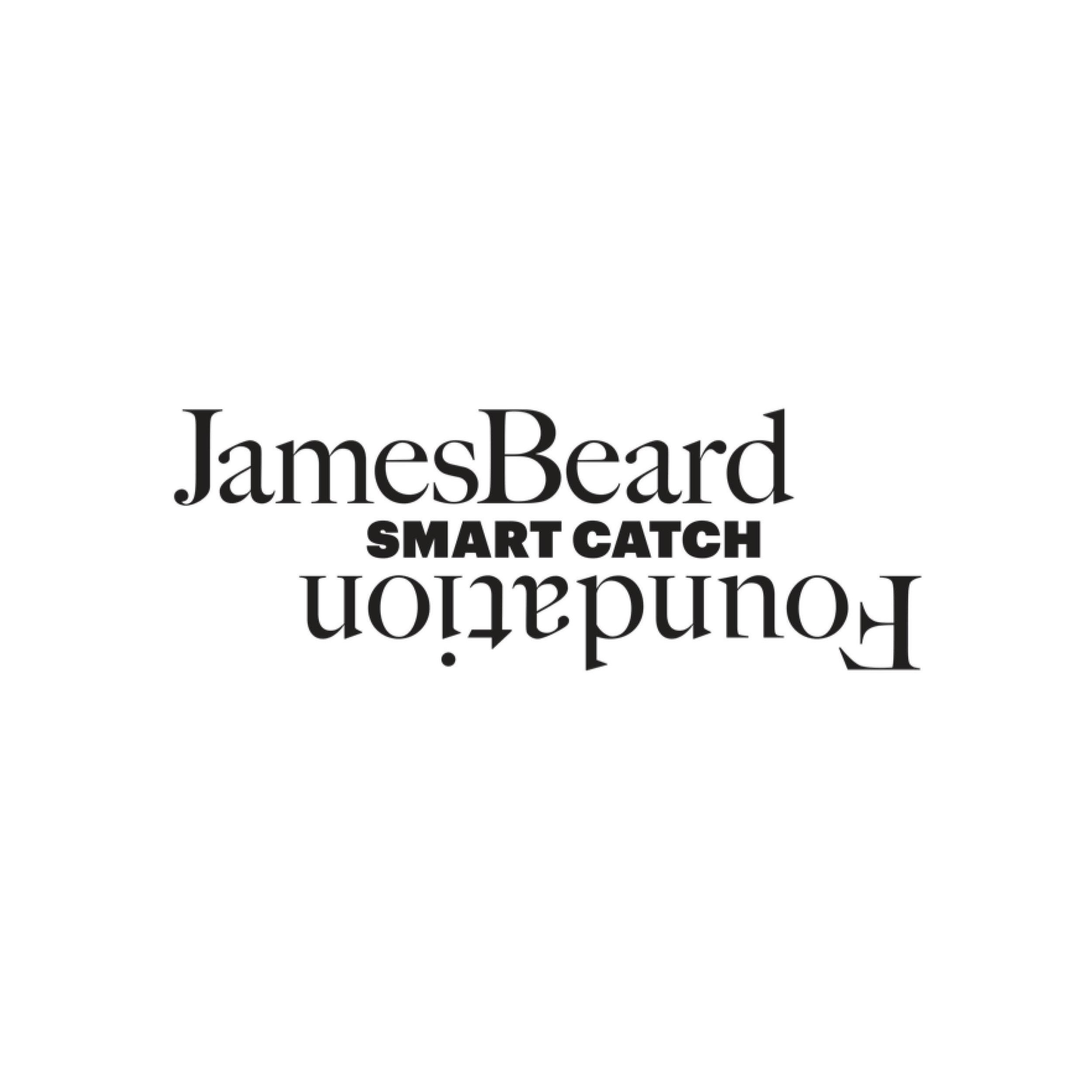 jamesbeard_logo.jpg