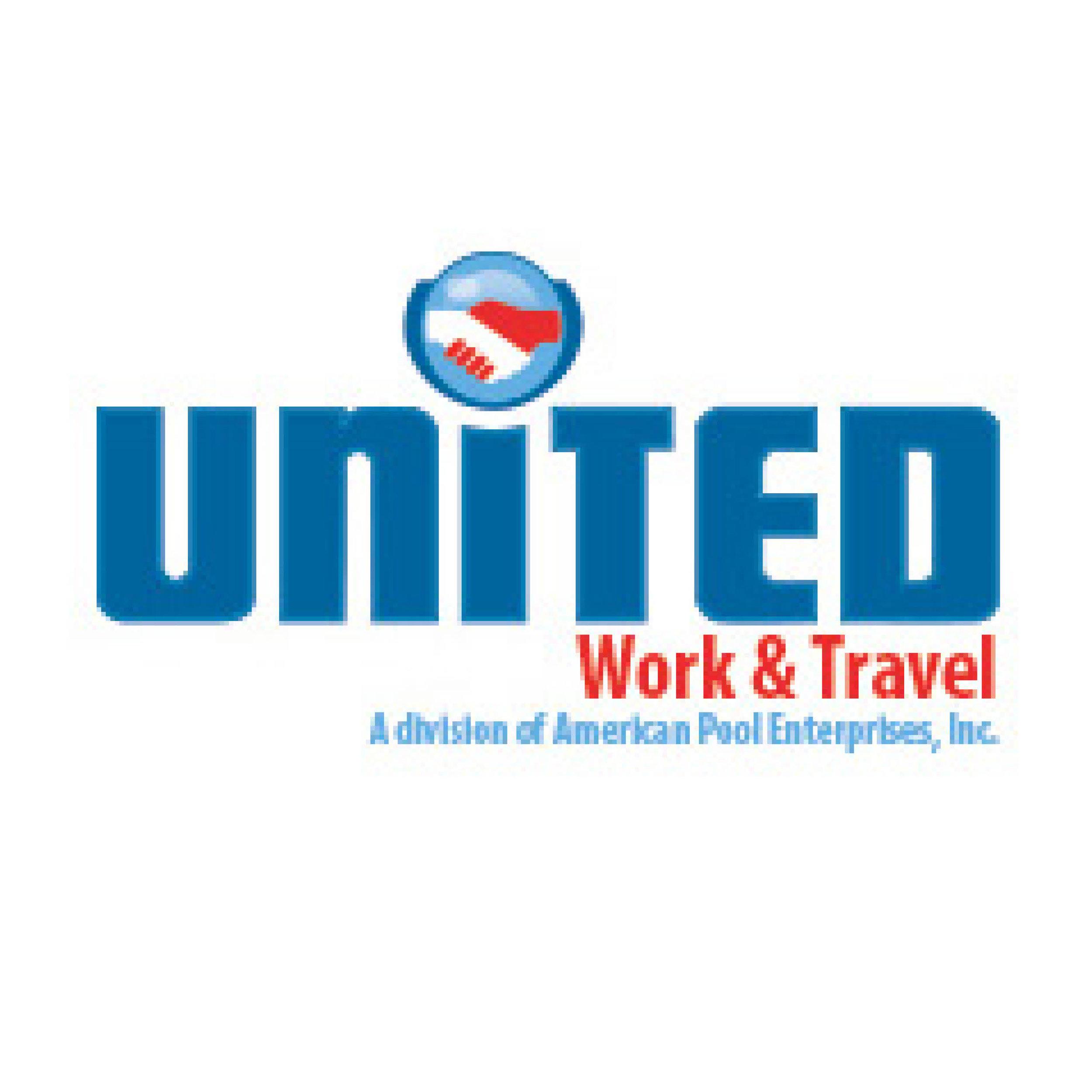 uwt_logo2.jpg