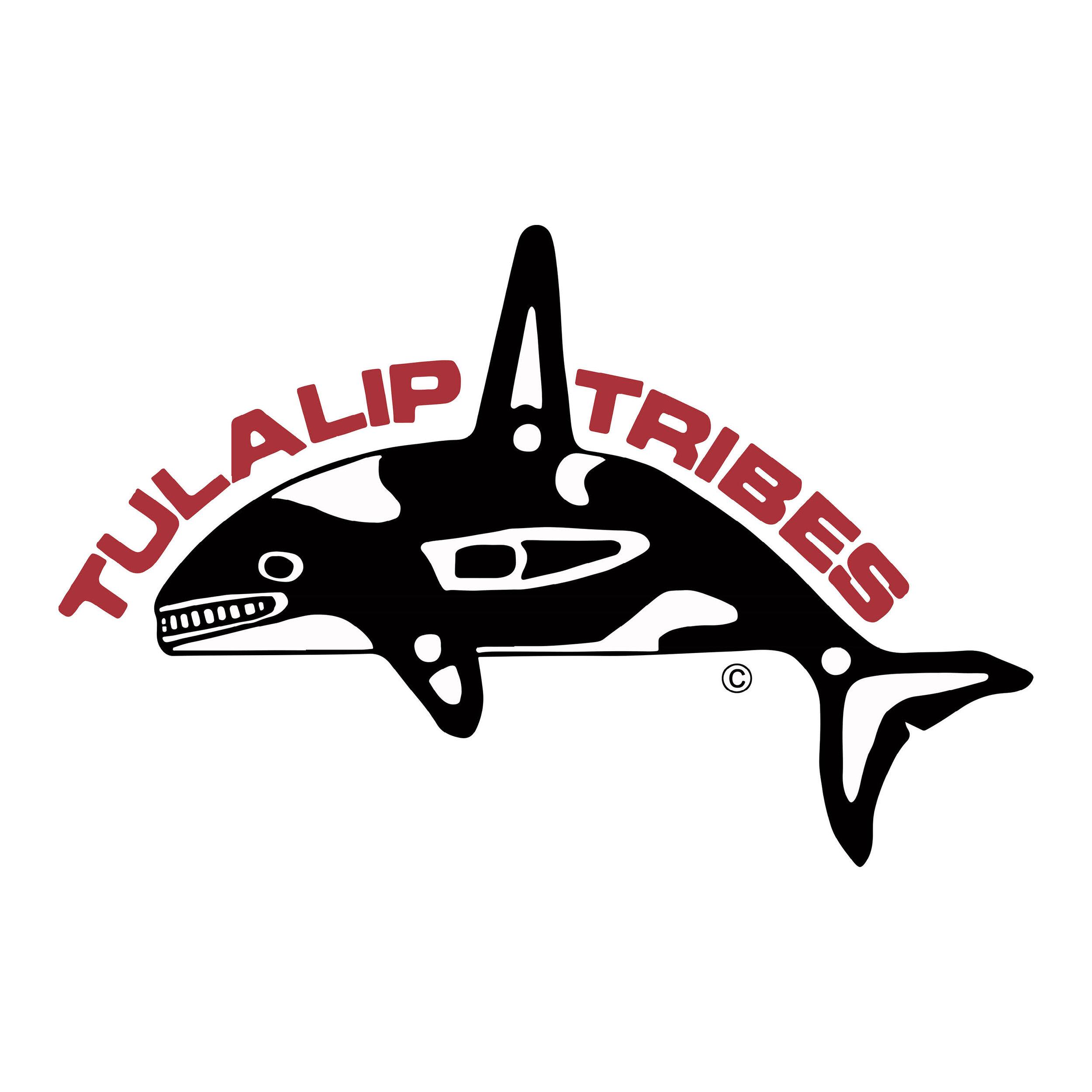 Tulalip_logo.jpg