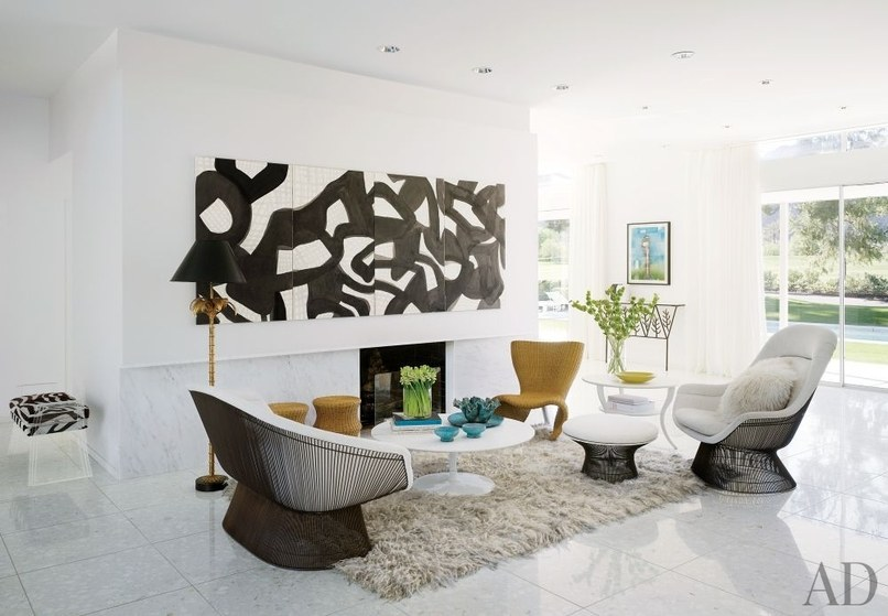 modern-living-room-emily-summers-design-associates-indian-wells-california-201204-2_1000-watermarked.jpg