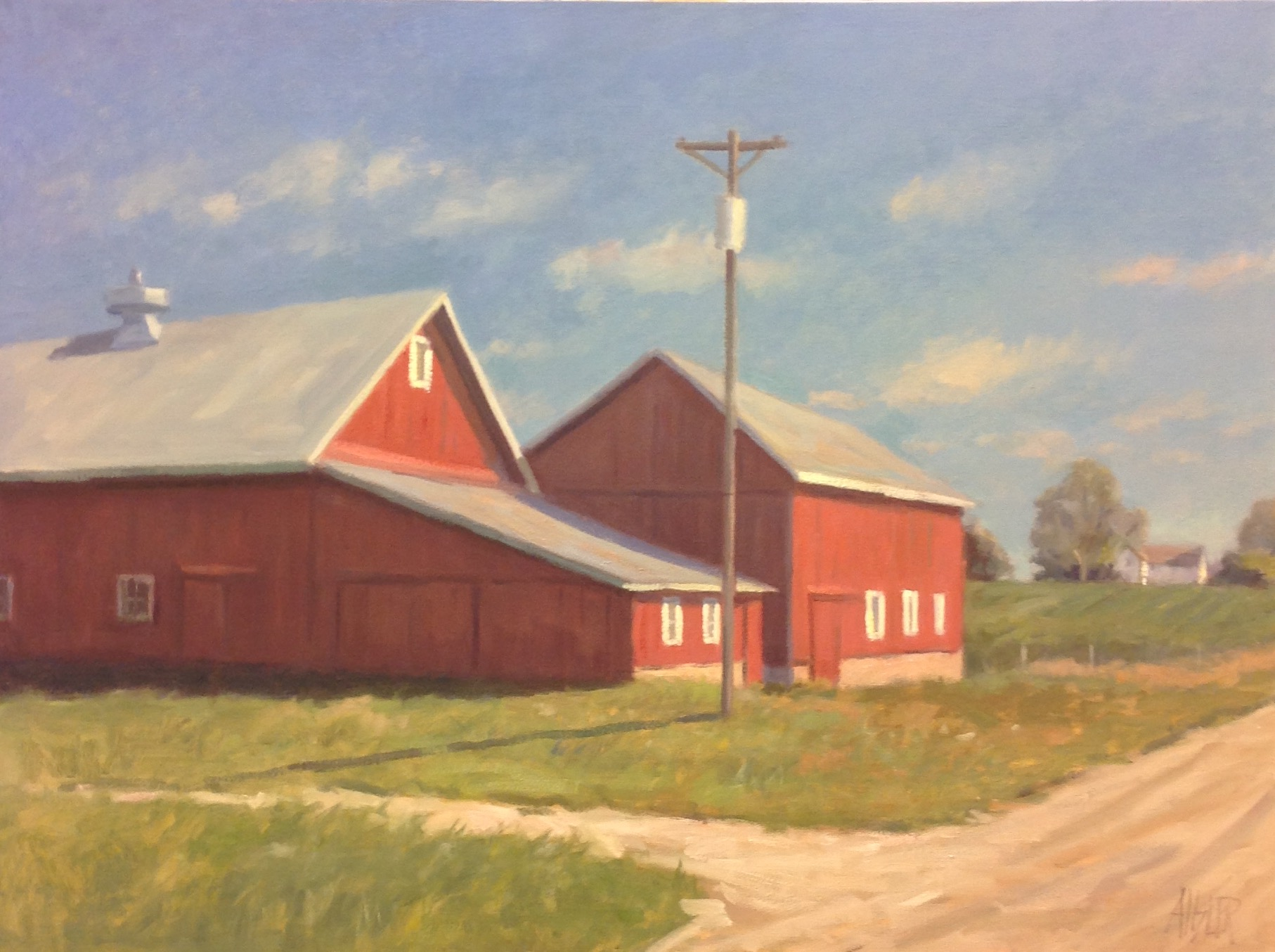 Two Red Barns.jpg