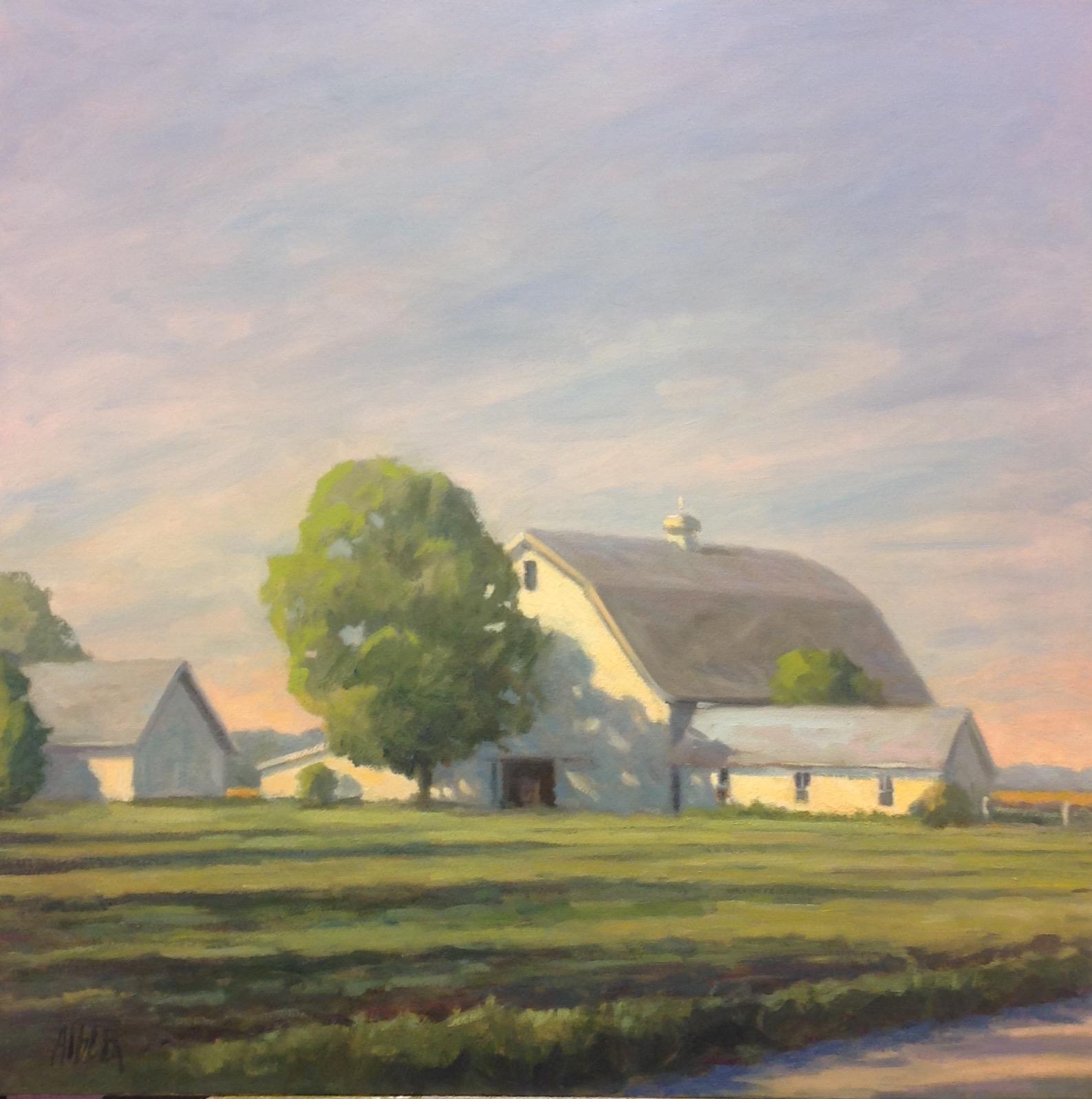 White Barns.jpg