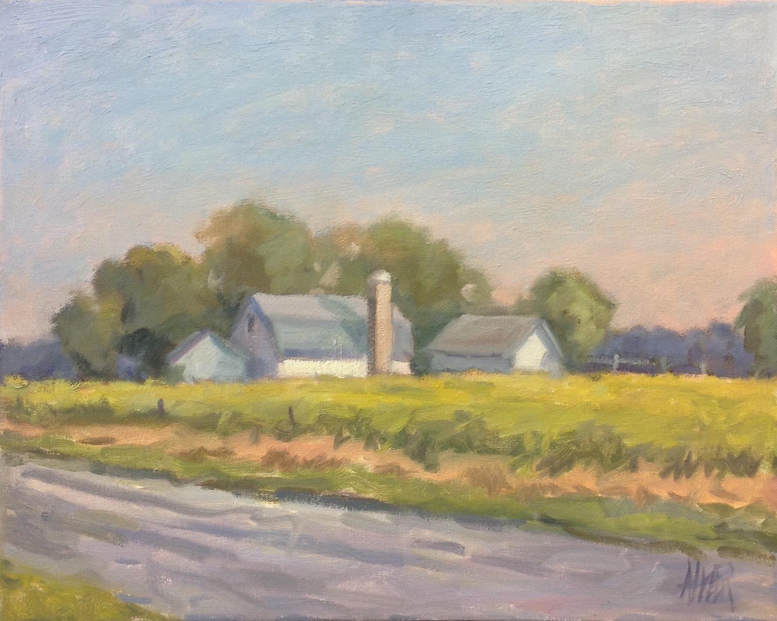 Roadside Farm.jpg