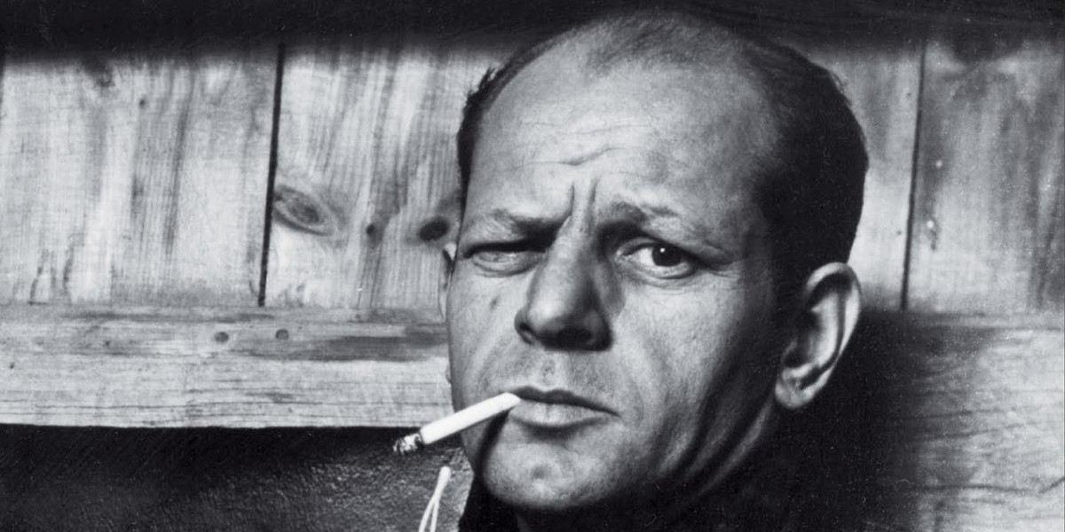 Jackson-Pollock-featured.jpg
